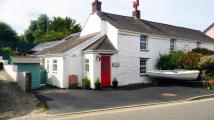 5 bedroom semi detached property in Halwyn Cottage...