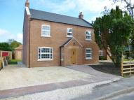 5 bed Detached home in 44, Station Road...