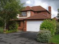 4 bedroom Detached property in 61, Holland House Road...