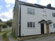 2 bedroom Cottage for sale in 6, The Village...