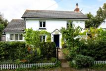 2 bed Cottage for sale in Stone Cottage, Lepe Road...