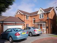 Detached house in 21, Sycamore Drive...