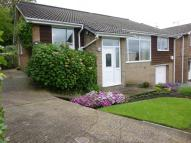 5 bed Detached house in 13, Stephen Drive...