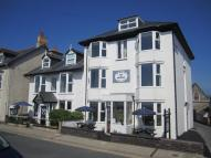Guest House for sale in Pebbles Guest House...