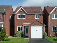 Detached house for sale in 22, Stratford Park...