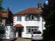 3 bed semi detached property for sale in 9, Sunbury Avenue...
