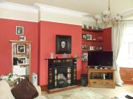 5 bed End of Terrace property in Greenbank Road...
