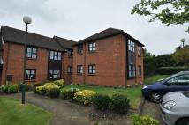 2 bed Flat in Yew Tree Court...