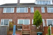 2 bedroom Terraced property for sale in 7, Arden Croft...
