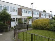 3 bed Terraced property for sale in 18, Pearscroft Road...