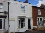 Terraced property for sale in Ashwell Street...