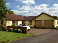 3 bed Equestrian Facility property for sale in Farnham Close, Rothley...