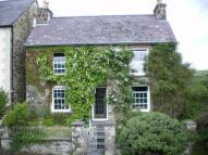 3 bedroom Detached property for sale in Pen-y-Bont, Newport...