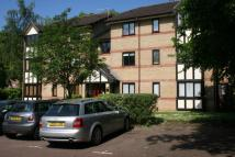2 bedroom Flat in Woodland Grove, Epping...