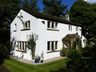 Greenhead Lane Detached house for sale