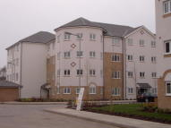 1 bedroom Apartment in Brimsdown, Enfield, EN3
