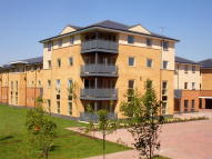 Apartment to rent in Melling Drive, Enfield...