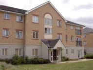 2 bed Flat in Enfield Lock, EN3
