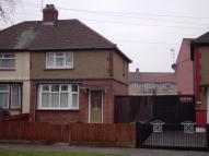 semi detached home to rent in Edmonton, N9