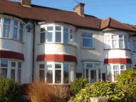 3 bedroom home in Enfield, EN1