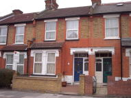 4 bedroom house in Ponders End, EN3