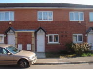 4 bed home in Edmonton, N9