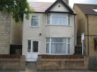 4 bed house in Edmonton, N9