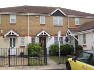 property in ENFIELD ISLAND VILLAGE...