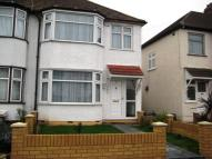 3 bed property to rent in Edmonton, N9