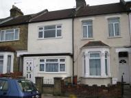 3 bed home in Edmonton, N9