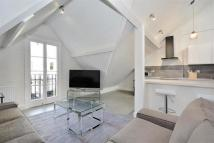 2 bed Mews to rent in Adams Row, London, W1K