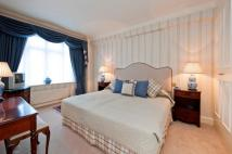 1 bed Apartment in Park Lane, London, W1K