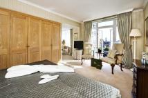 Apartment to rent in Park Lane, London, W1K
