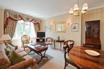 2 bed Apartment in Park Lane, London, W1K