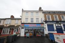 property for sale in Northumberland Park,