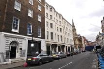 1 bed Apartment to rent in Mayfair London