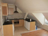 1 bedroom Flat to rent in Enfield Town, EN2