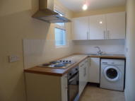 Apartment to rent in High Street, Enfield, EN3