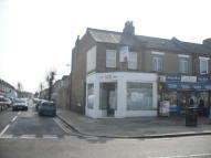 property to rent in Ordnance Road,