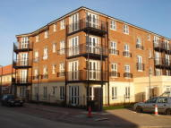 Flat to rent in Gareth Drive, London, N9