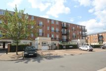 Apartment in GARETH DRIVE, London, N9