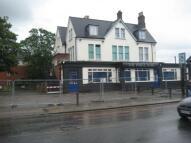 property to rent in HIGH STREET, Enfield, EN3