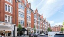 Apartment in New Cavendish Street...