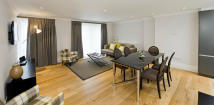 2 bedroom Apartment to rent in Lees Place, London, W1K