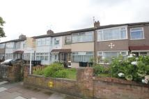 Terraced property in SEDCOTE ROAD, Enfield...