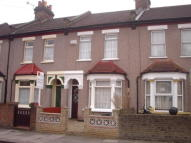 3 bed Terraced house to rent in EDMONTON, London, N9