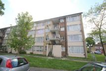 Gilpin Crescent Maisonette for sale