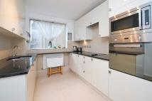 2 bedroom Apartment in Kinnerton Street, London...