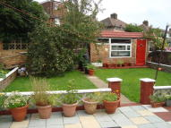 4 bed semi detached home for sale in Felixstowe Road, London...