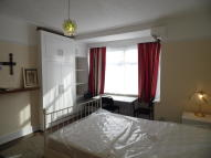 House Share in North Circular Road...